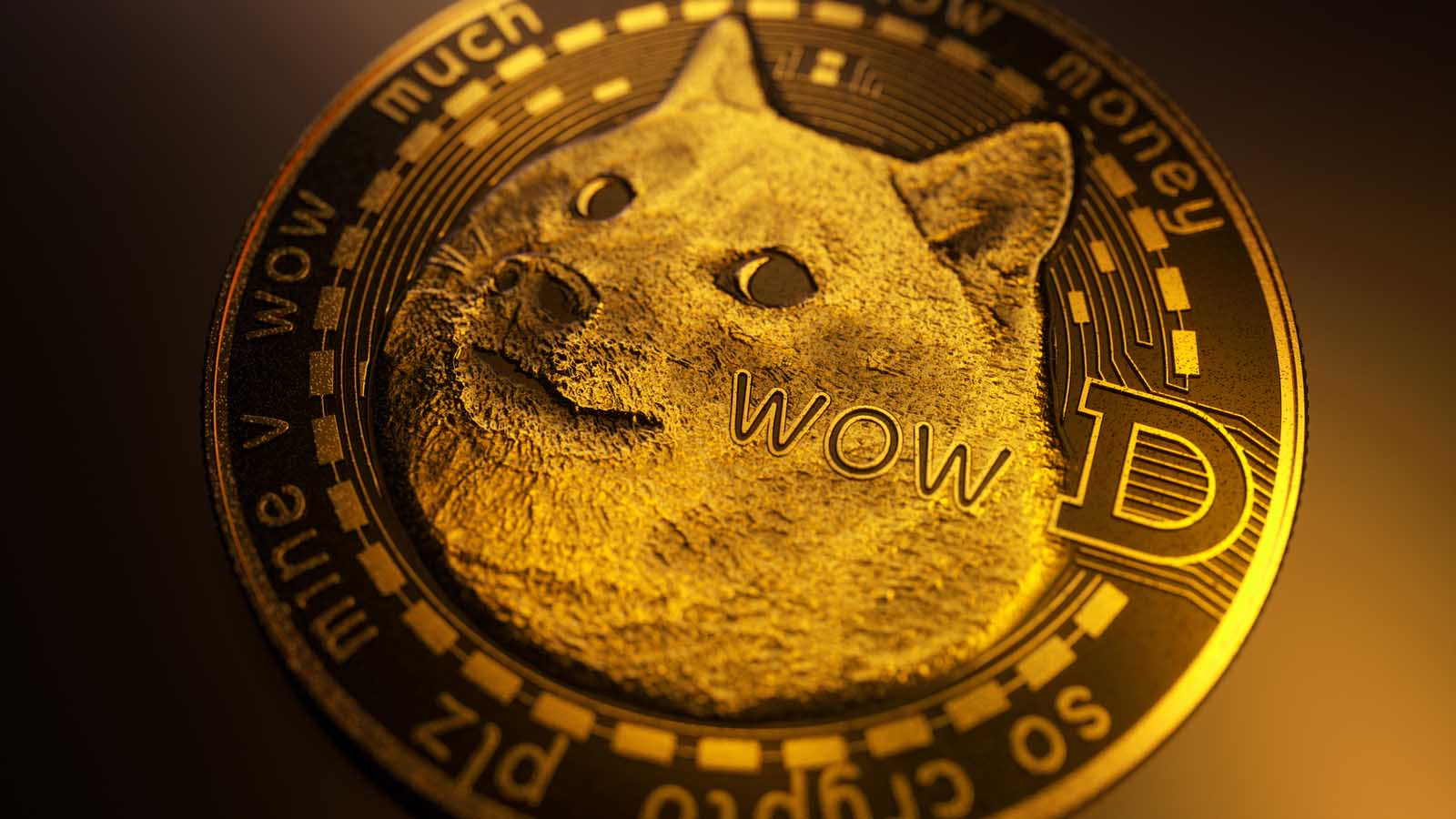 Dogecoin (DOGE) Price Predictions: Where Will DOGE Go ...