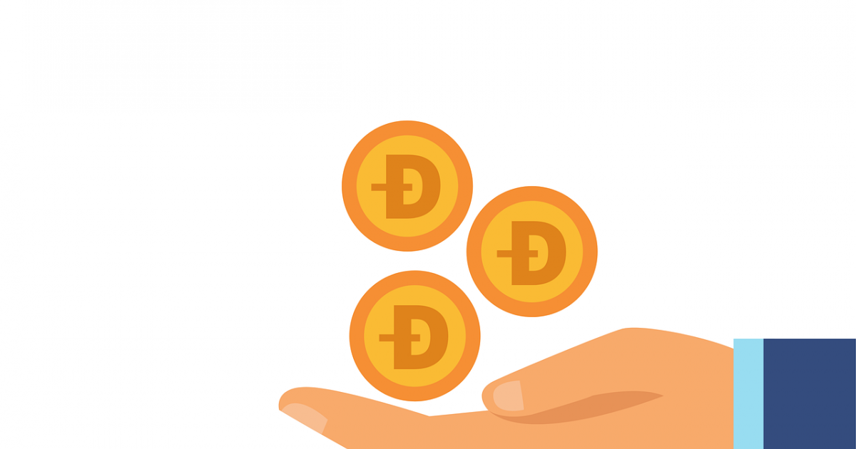 Dogecoin's Largest Holder Still 'Hodl' Cryptocurrency ...